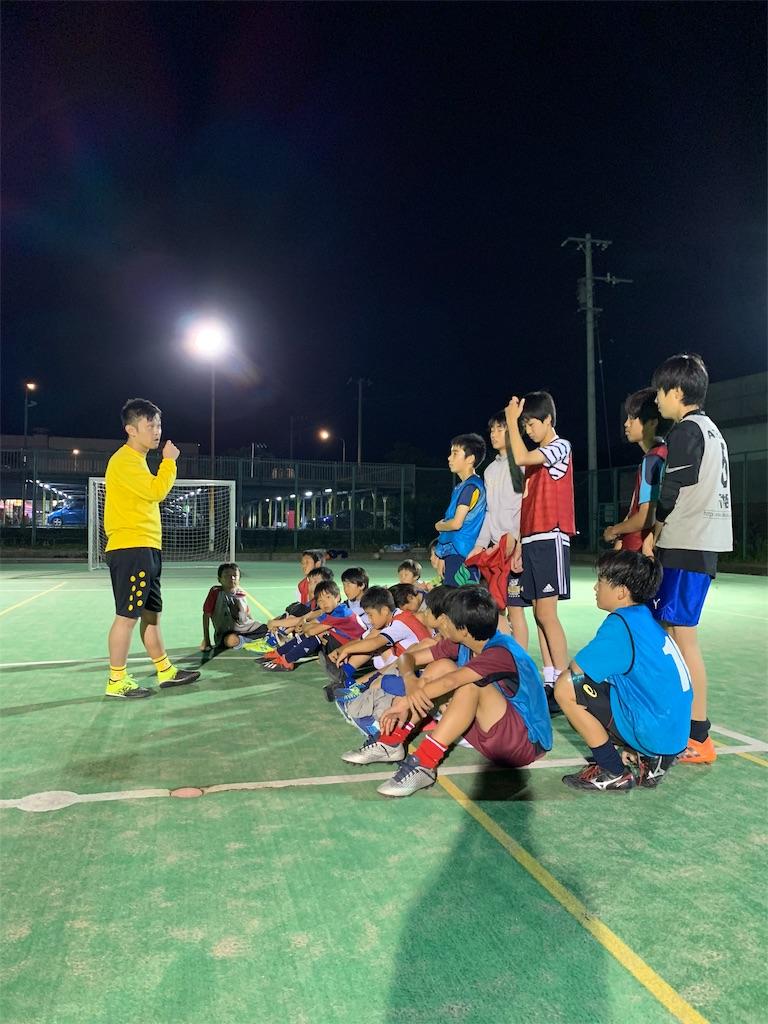 f:id:neutralfootball:20190608161300j:image