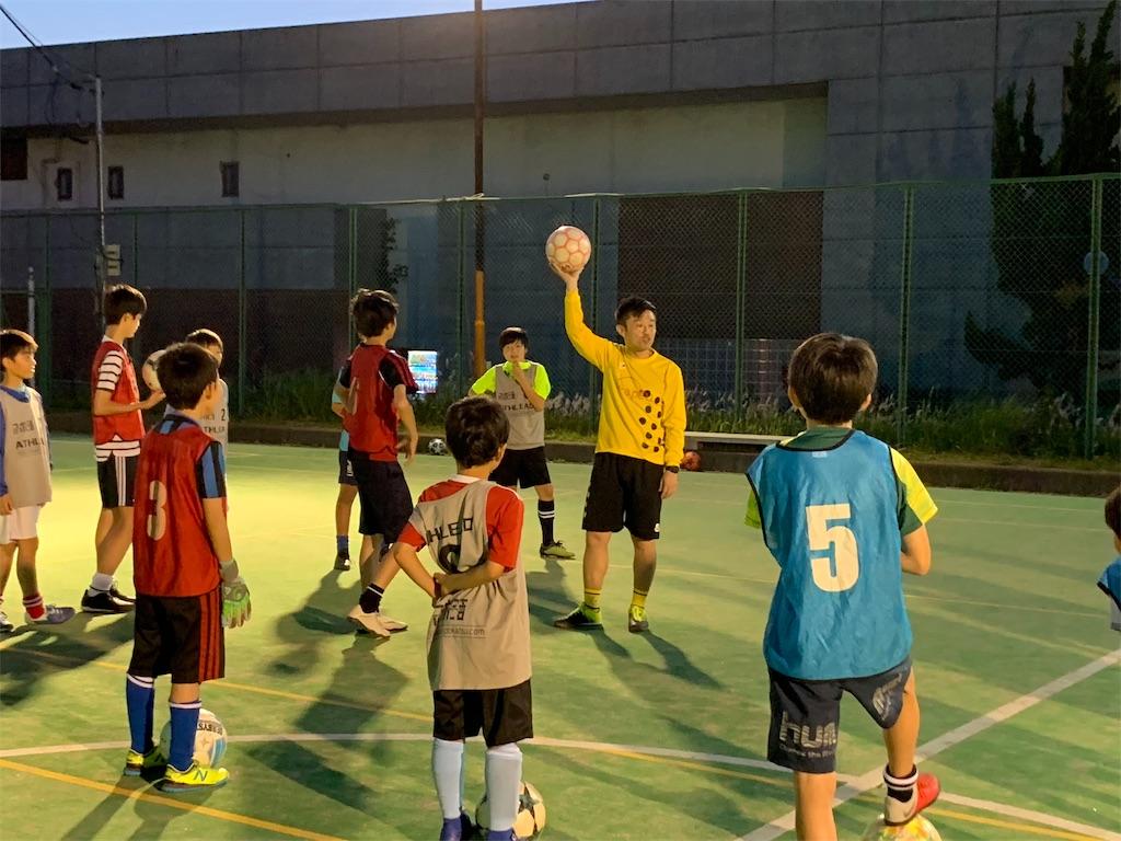 f:id:neutralfootball:20190608161309j:image