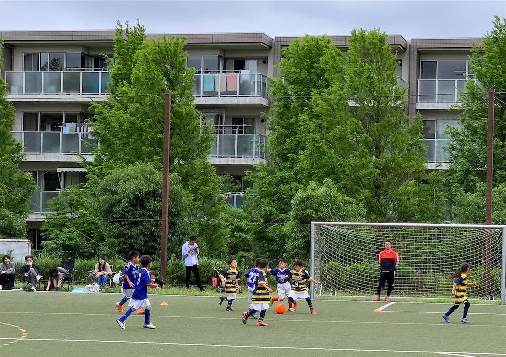f:id:neutralfootball:20190612184540j:image
