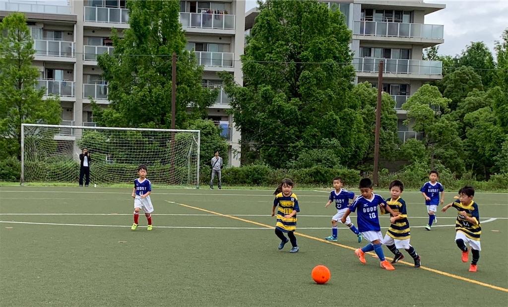 f:id:neutralfootball:20190612184548j:image