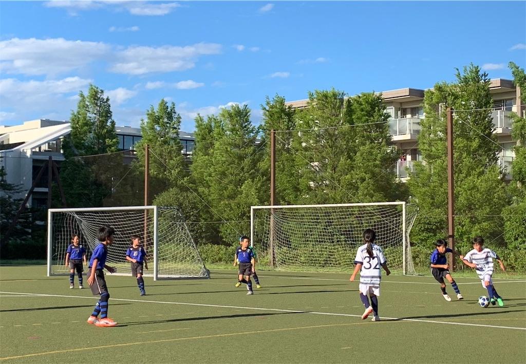 f:id:neutralfootball:20190619175525j:image