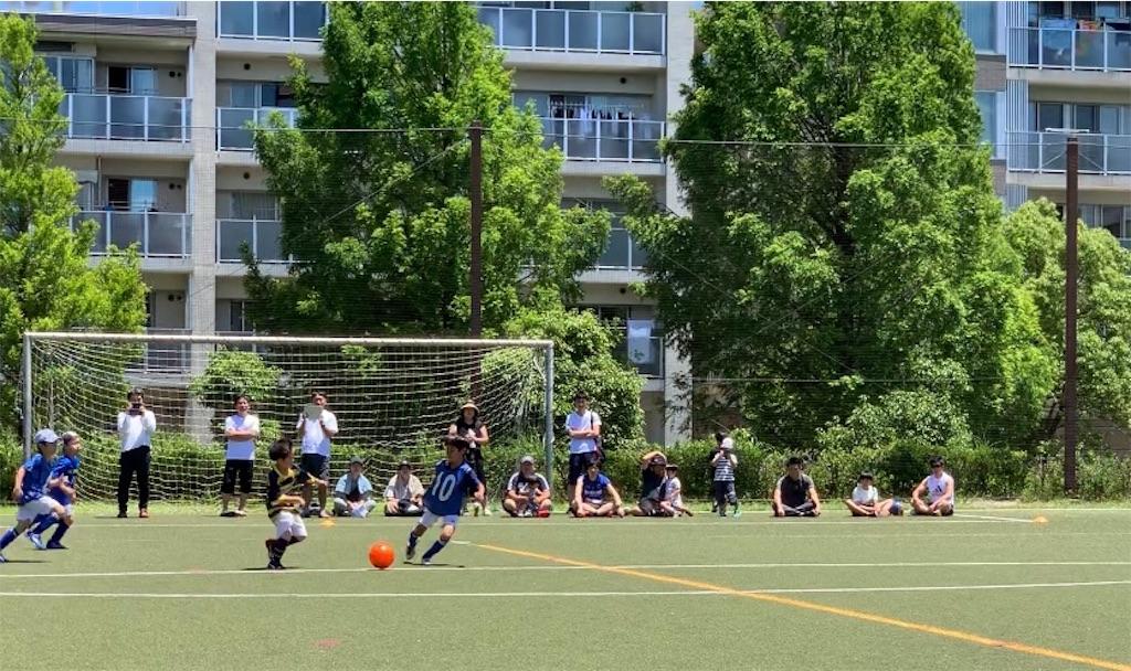 f:id:neutralfootball:20190619175529j:image