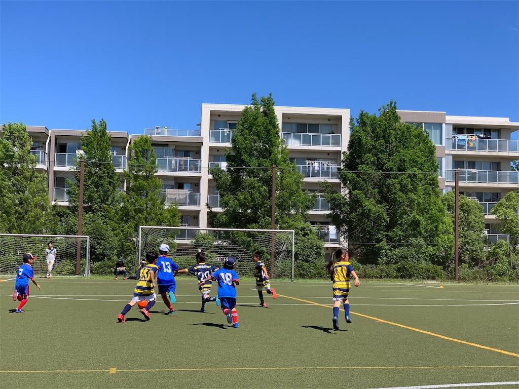 f:id:neutralfootball:20190619175532j:image