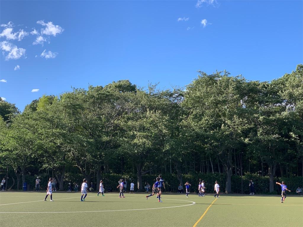 f:id:neutralfootball:20190619175536j:image