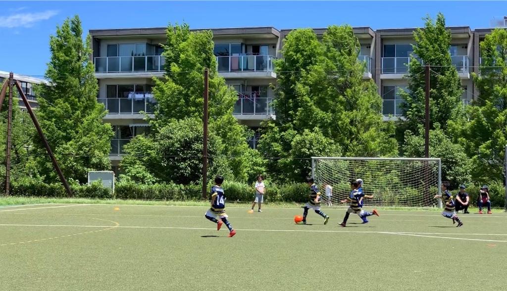 f:id:neutralfootball:20190619175539j:image