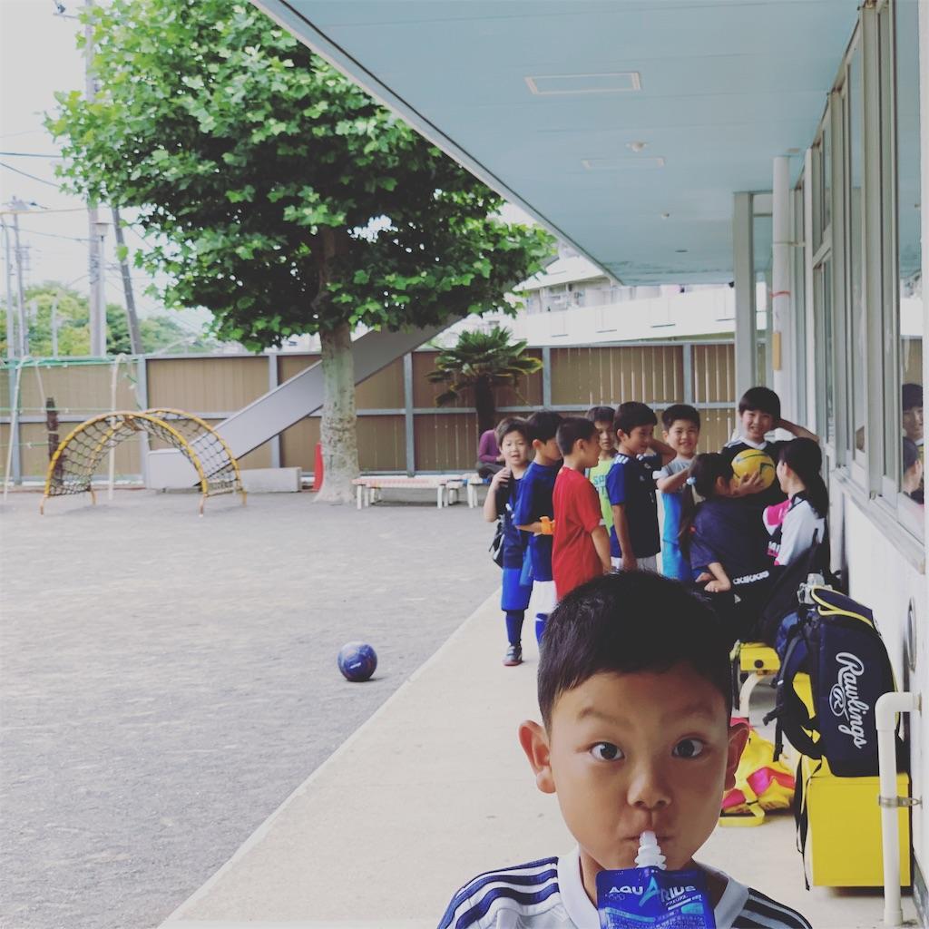 f:id:neutralfootball:20190619175608j:image