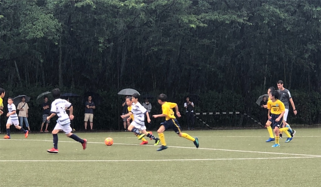 f:id:neutralfootball:20190627123151j:image