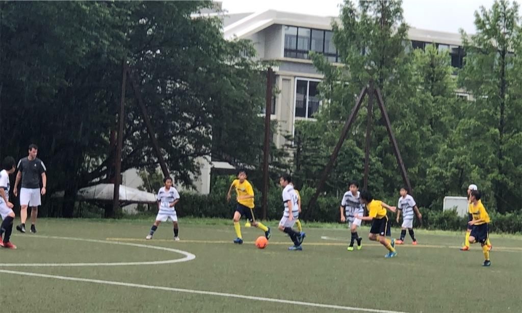 f:id:neutralfootball:20190627123154j:image
