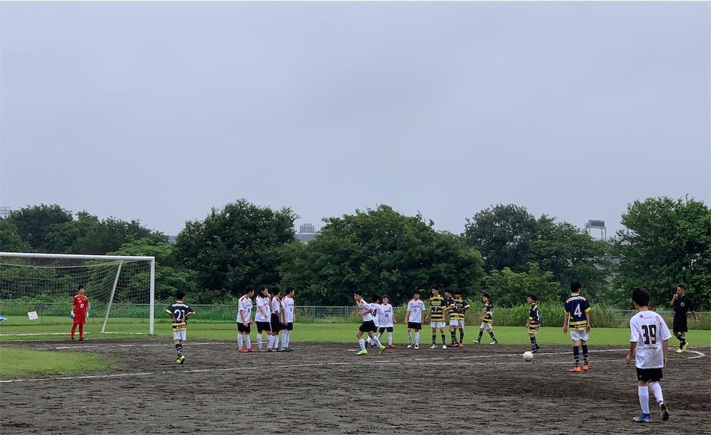 f:id:neutralfootball:20190710171951j:image