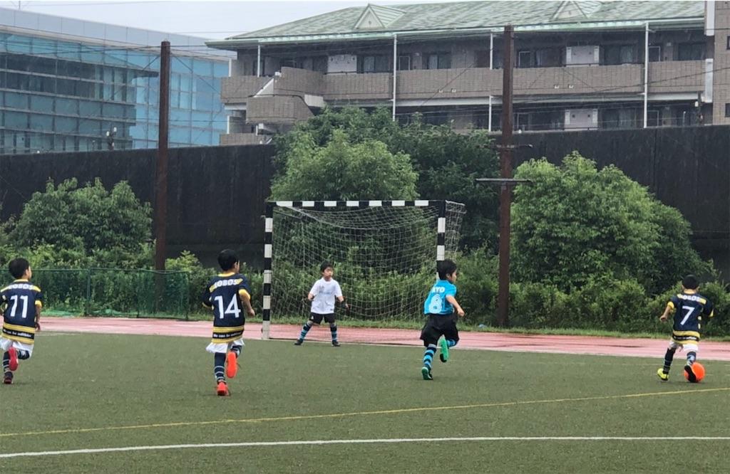 f:id:neutralfootball:20190710173154j:image