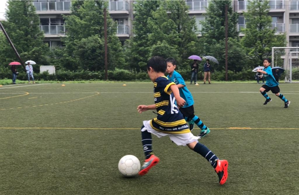 f:id:neutralfootball:20190710173217j:image