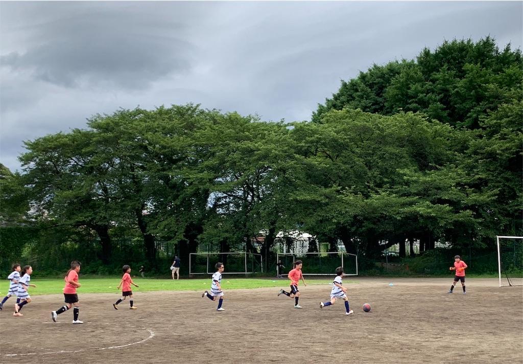 f:id:neutralfootball:20190710173557j:image
