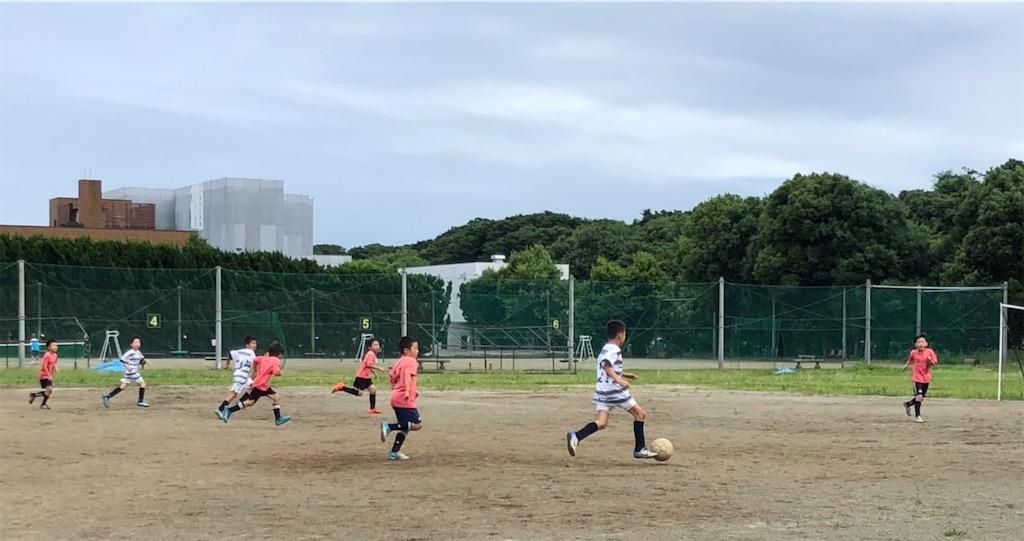 f:id:neutralfootball:20190710173631j:image