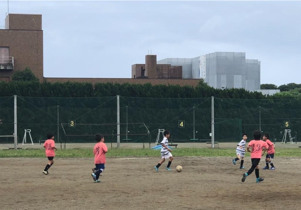 f:id:neutralfootball:20190710173650j:image