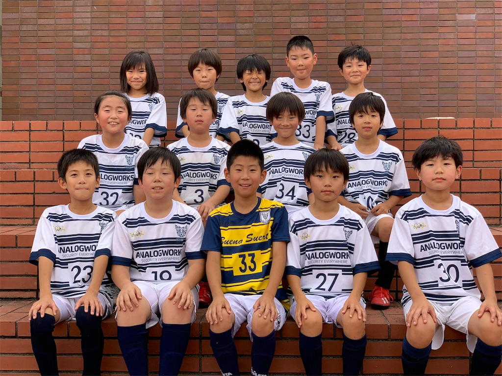 f:id:neutralfootball:20190710173955j:image
