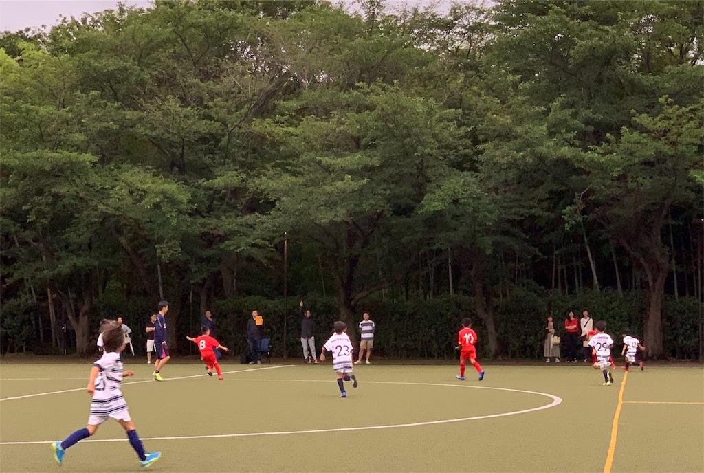 f:id:neutralfootball:20190710174025j:image