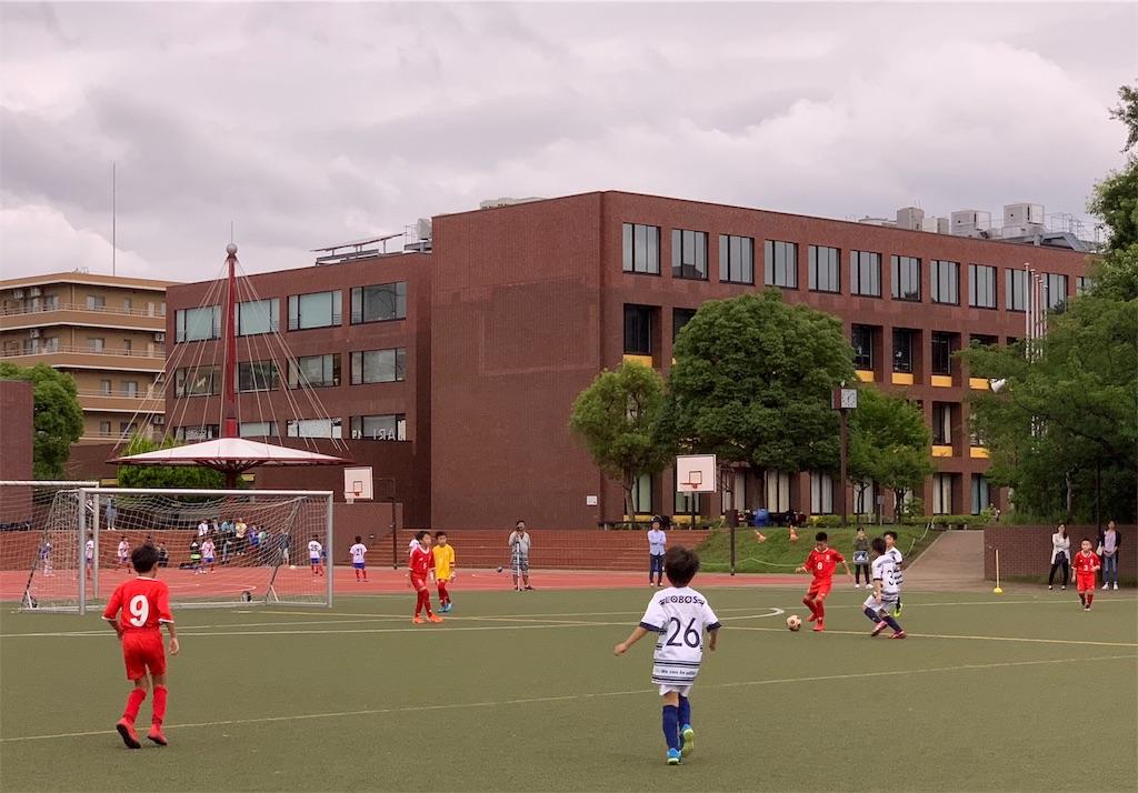 f:id:neutralfootball:20190710174048j:image
