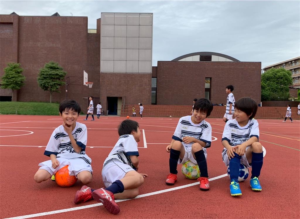 f:id:neutralfootball:20190710174115j:image