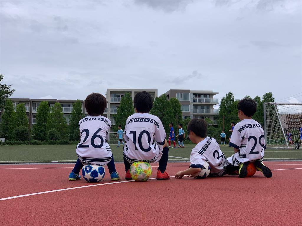 f:id:neutralfootball:20190710174141j:image