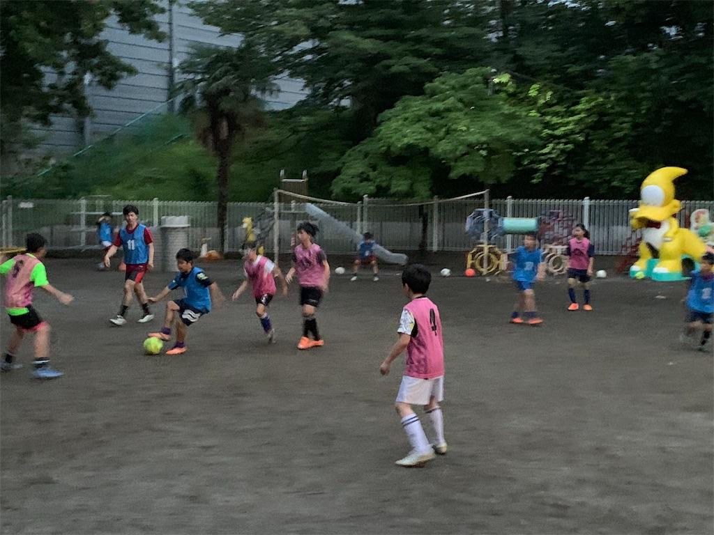 f:id:neutralfootball:20190710174854j:image
