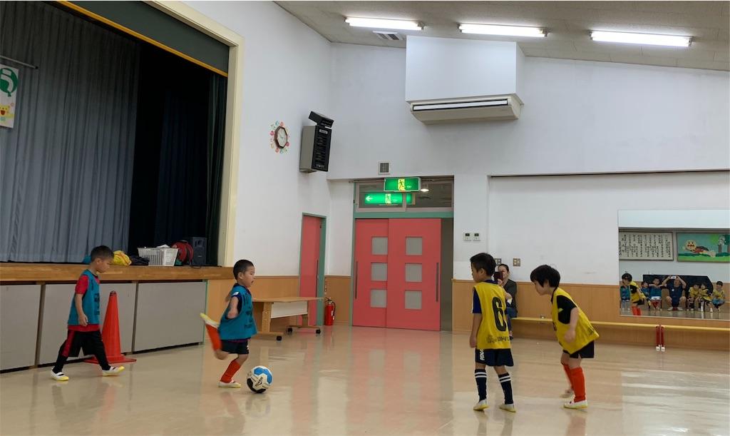 f:id:neutralfootball:20190710175151j:image