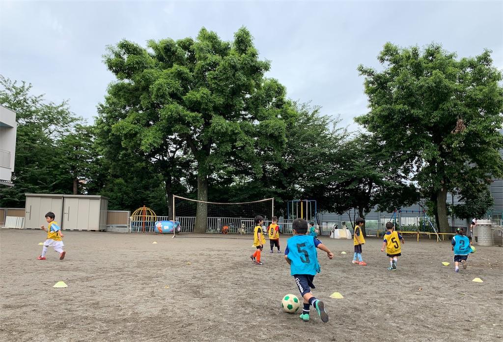 f:id:neutralfootball:20190710175224j:image