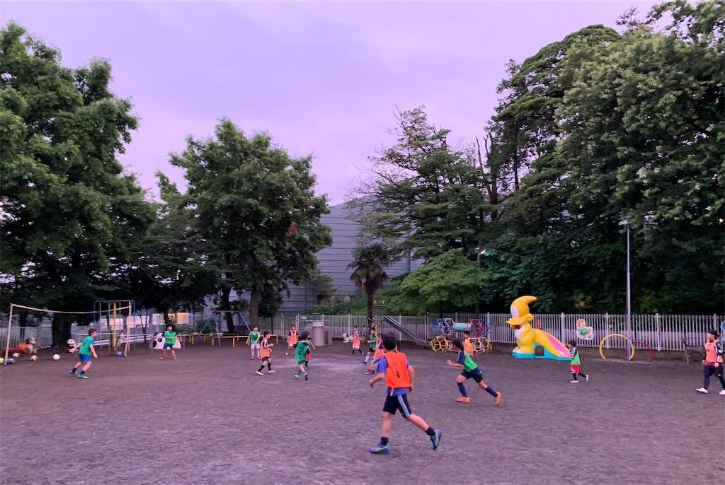 f:id:neutralfootball:20190710175621j:image