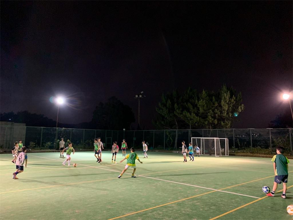 f:id:neutralfootball:20190716130821j:image