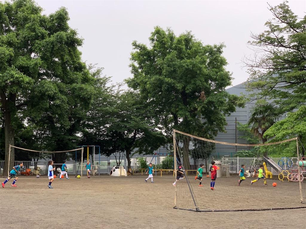 f:id:neutralfootball:20190716130906j:image