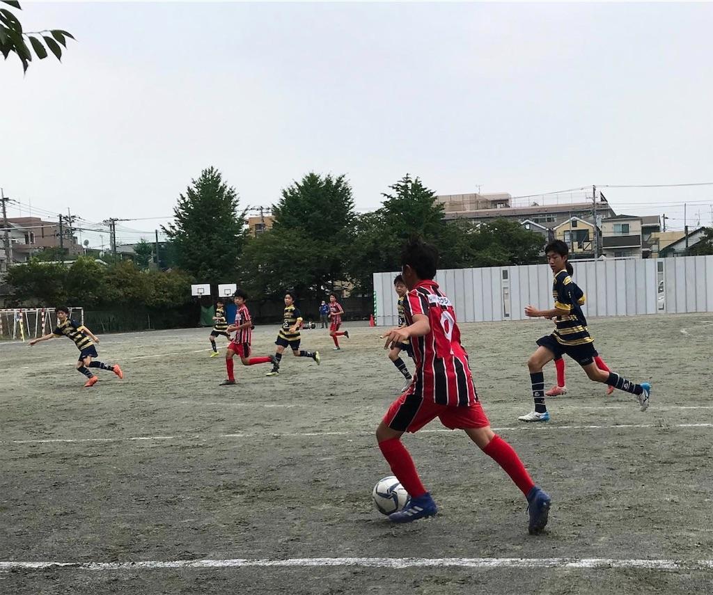 f:id:neutralfootball:20190719143253j:image