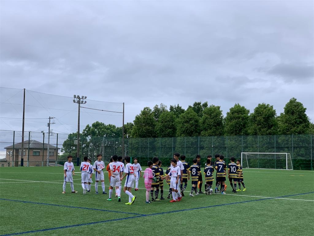 f:id:neutralfootball:20190719143307j:image