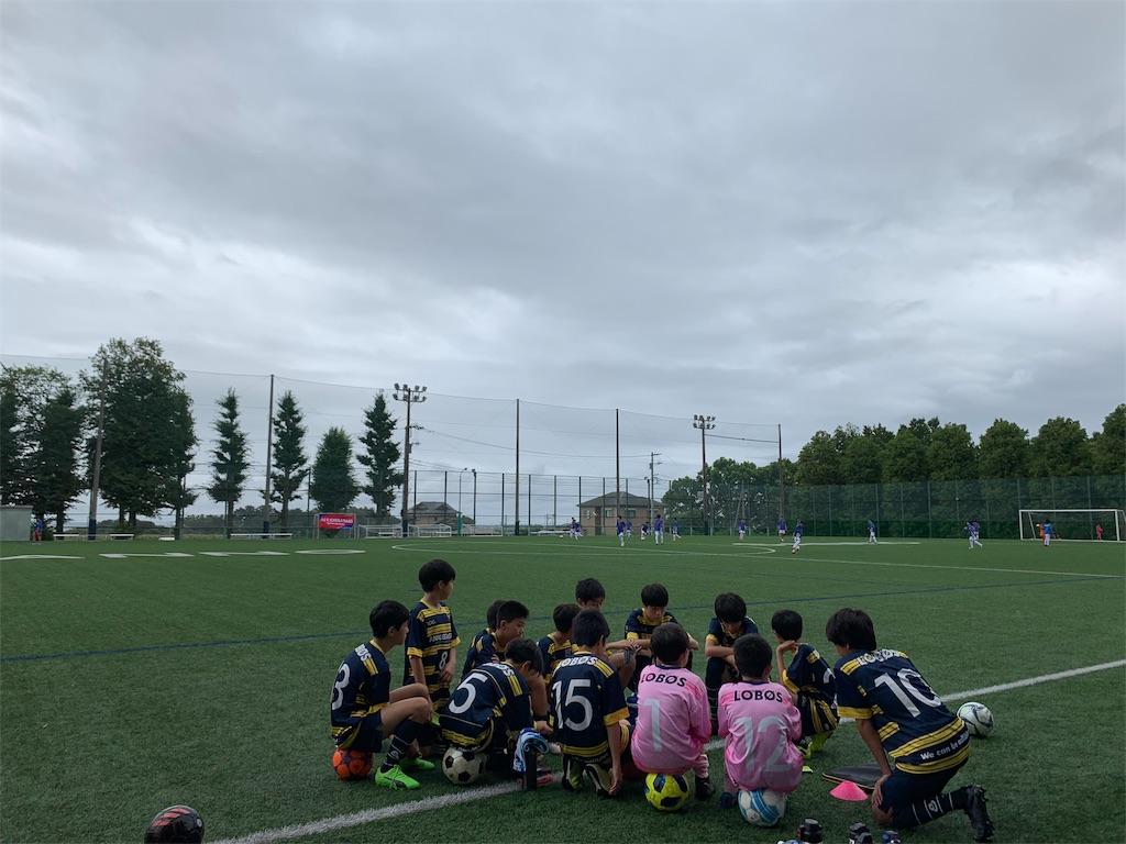 f:id:neutralfootball:20190719143313j:image