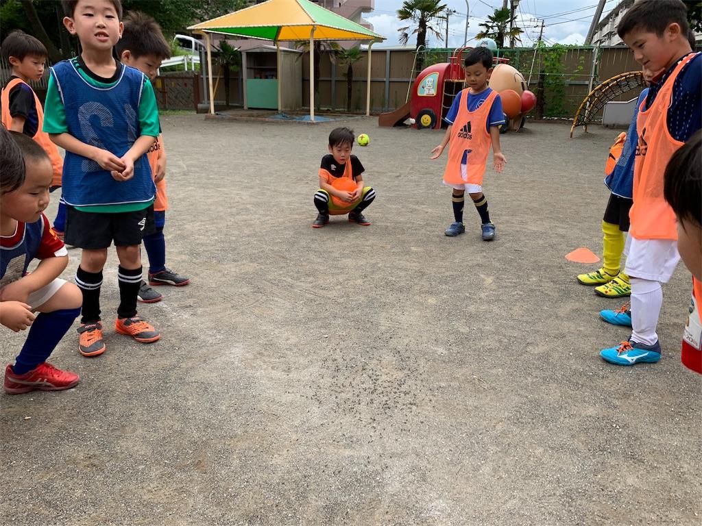 f:id:neutralfootball:20190723134241j:image