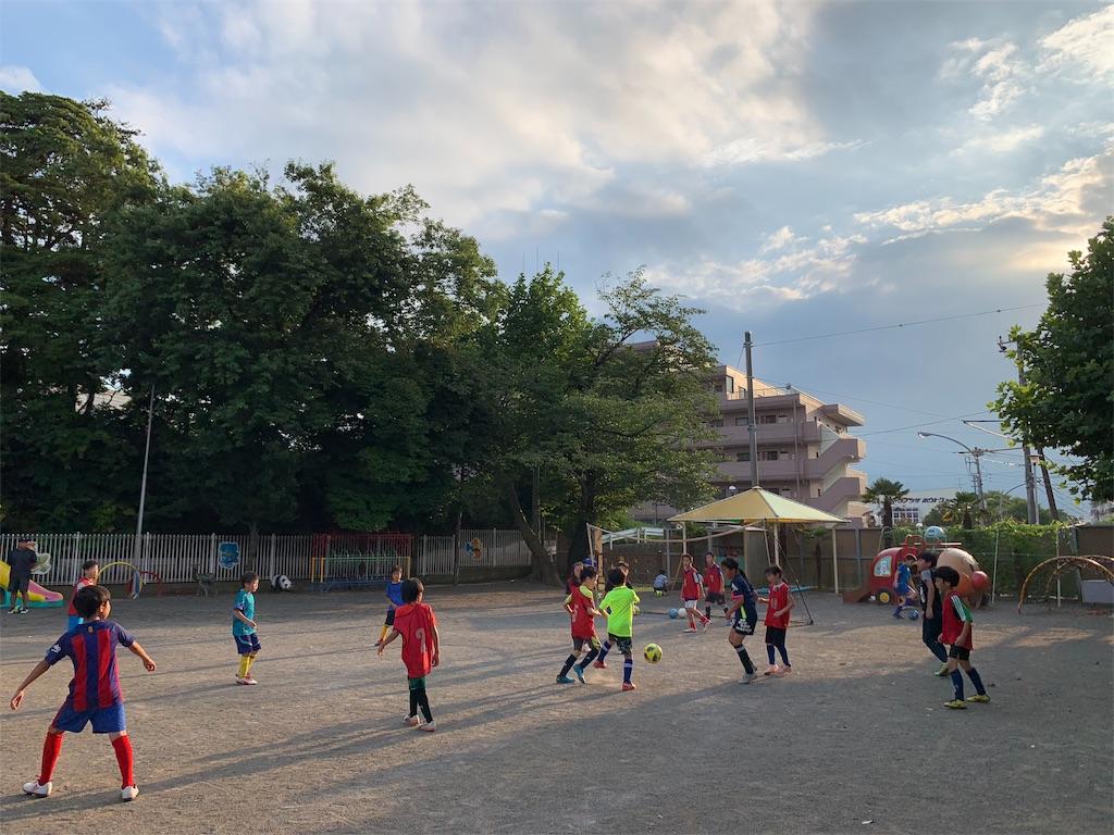 f:id:neutralfootball:20190726131925j:image