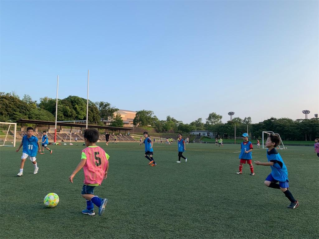 f:id:neutralfootball:20190726131935j:image