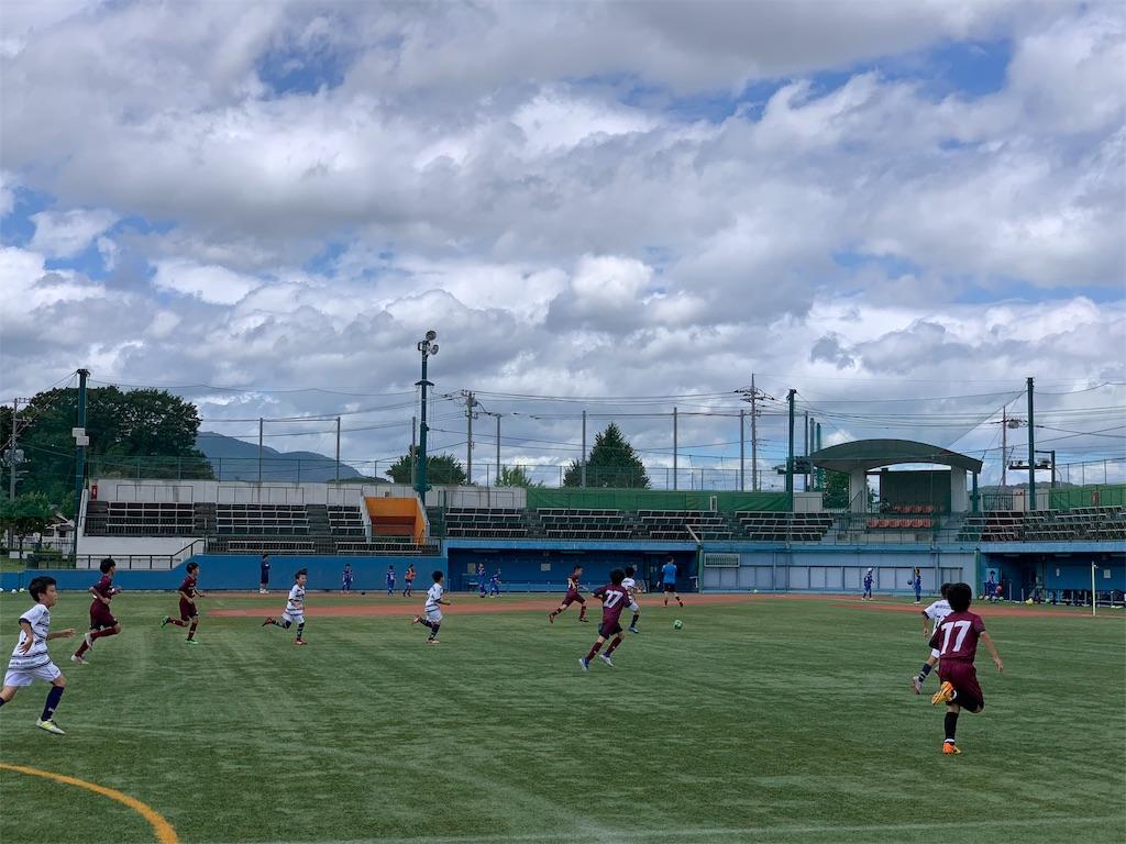 f:id:neutralfootball:20190802075041j:image