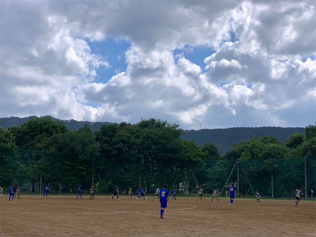 f:id:neutralfootball:20190802075148j:image