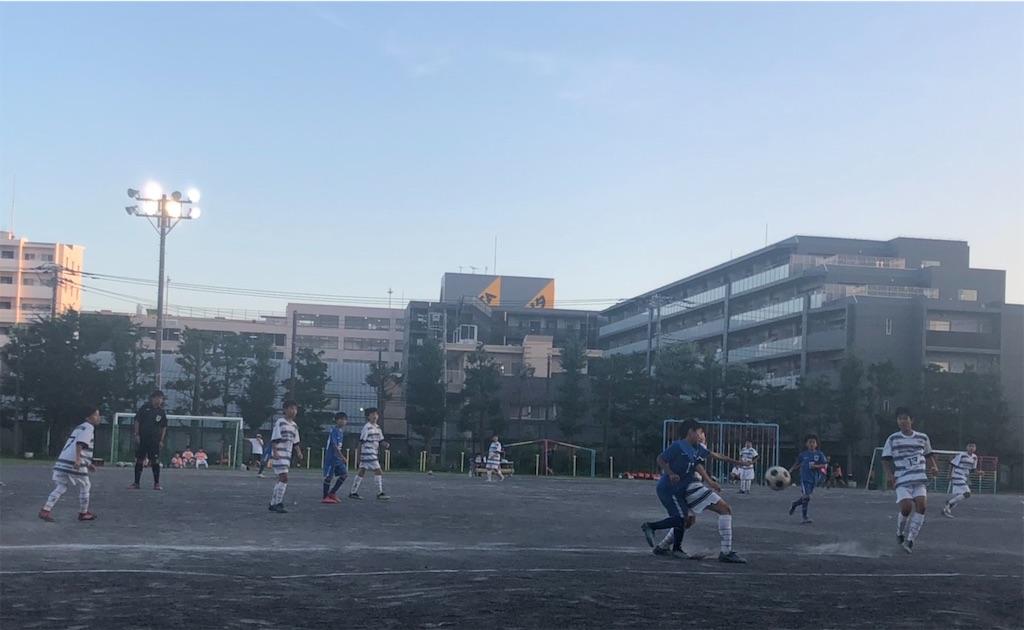 f:id:neutralfootball:20190805022718j:image