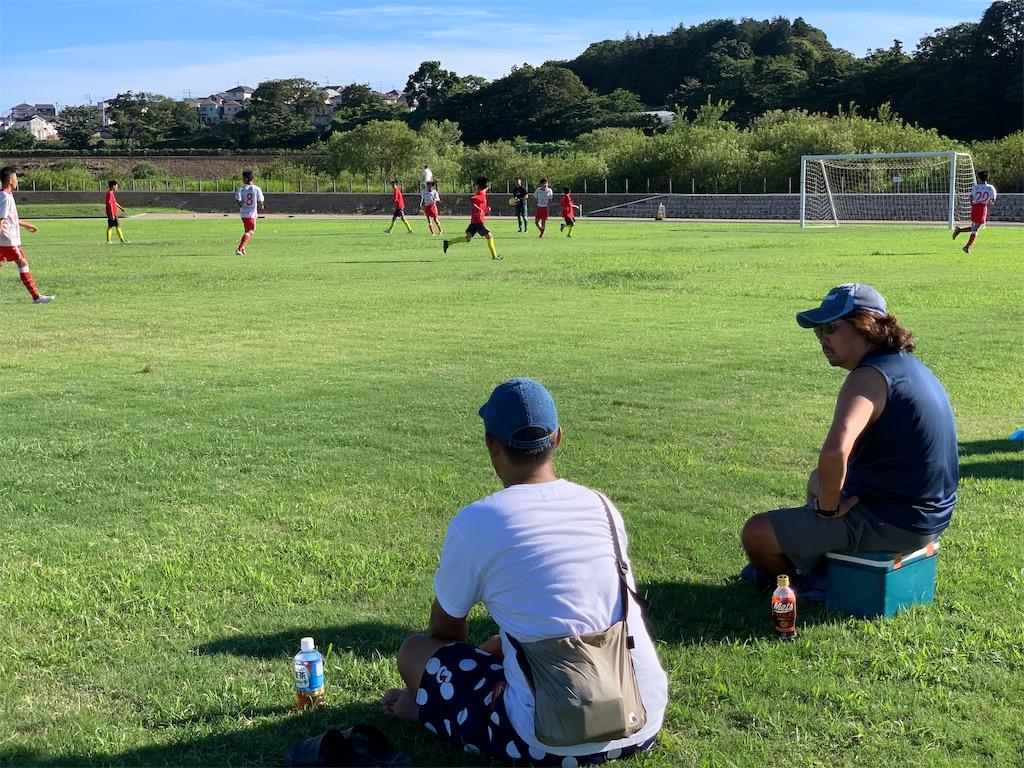 f:id:neutralfootball:20190808071438j:image