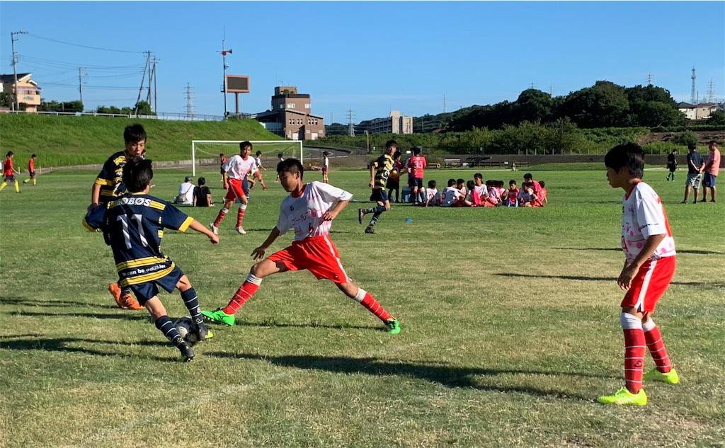 f:id:neutralfootball:20190808071456j:image
