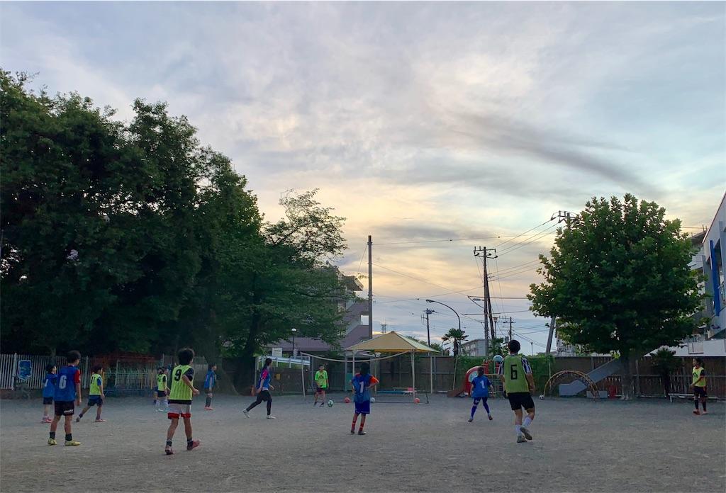 f:id:neutralfootball:20190808071531j:image