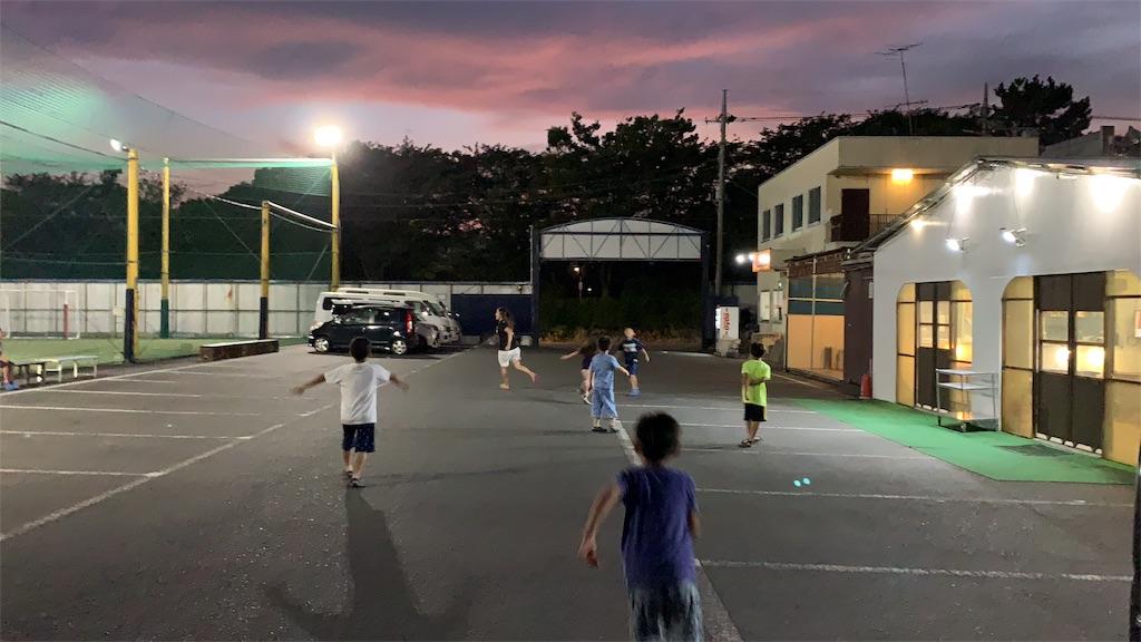 f:id:neutralfootball:20190808071650j:image