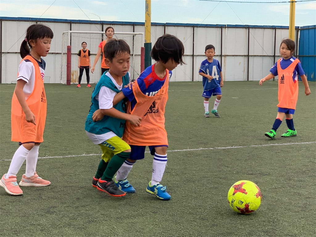 f:id:neutralfootball:20190808071700j:image