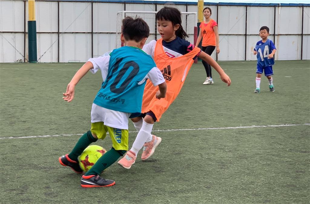 f:id:neutralfootball:20190808071708j:image