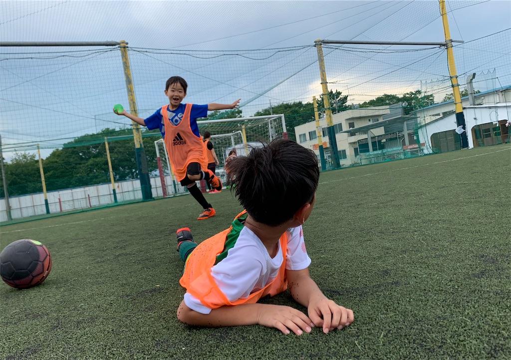 f:id:neutralfootball:20190808071711j:image
