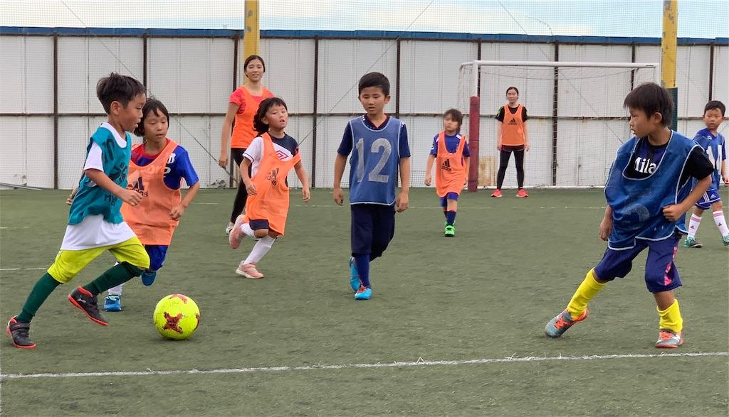 f:id:neutralfootball:20190808071714j:image