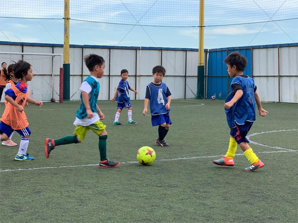 f:id:neutralfootball:20190808071718j:image