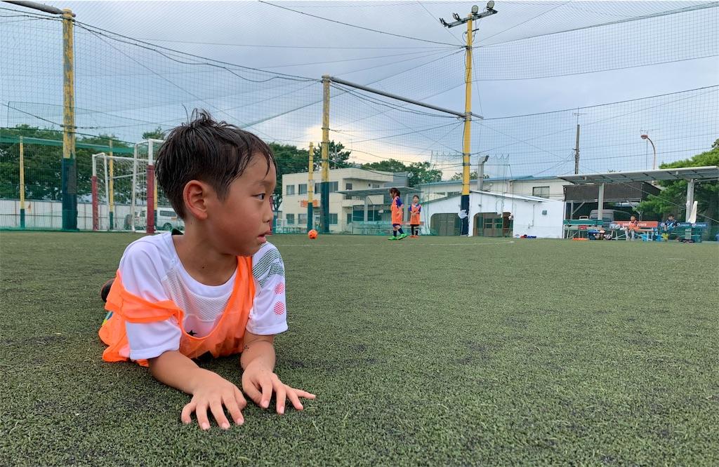 f:id:neutralfootball:20190808071732j:image