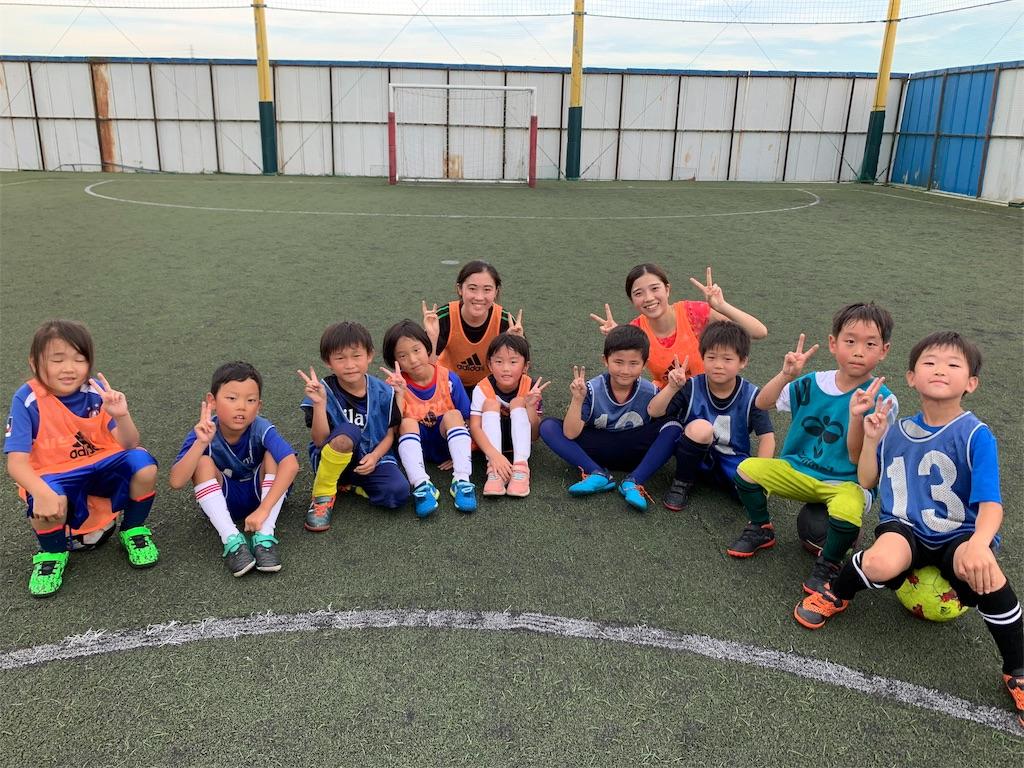 f:id:neutralfootball:20190808071737j:image