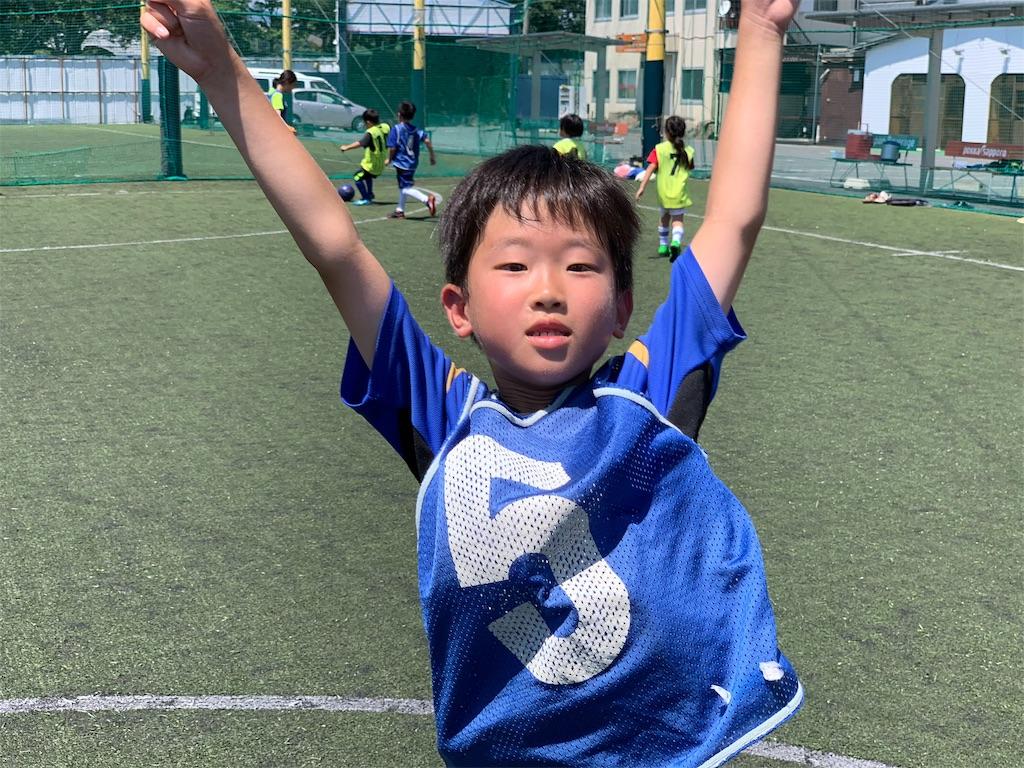 f:id:neutralfootball:20190809065801j:image